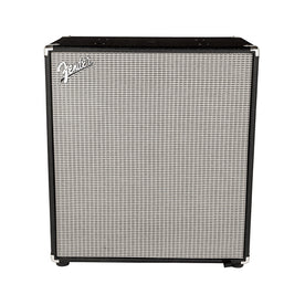 Fender Rumble 410 V3 Bass Speaker Cabinet
