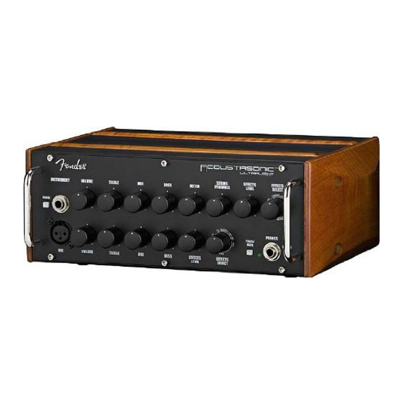 Fender Acoustasonic Ultralight Amplifier Head
