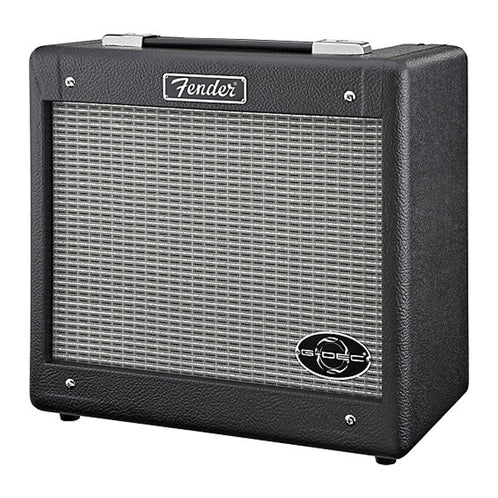 Fender G-DEC Junior 15W Guitar Amplifier