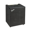 Fender Rumble Stage 800 Bass Combo Guitar Amplifier, 230V EU