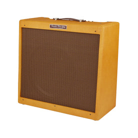 Fender 57 Custom Pro Guitar Amplifier, 230V