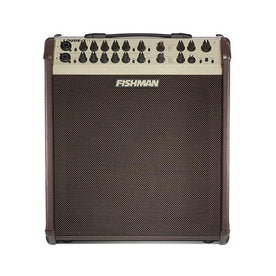 Fishman Loudbox Performer 180W Acoustic Guitar Combo Amplifier