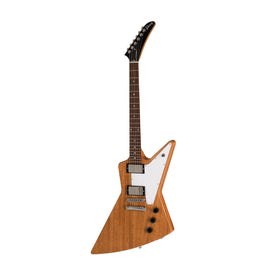 Gibson 2019 Explorer Electric Guitar, Antique Natural