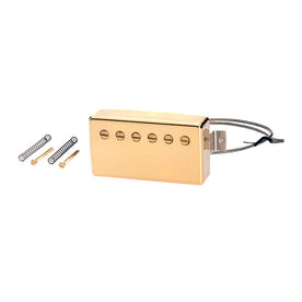 Gibson IM57P-GH 57 Classic Plus Pickup w/Gold Cover