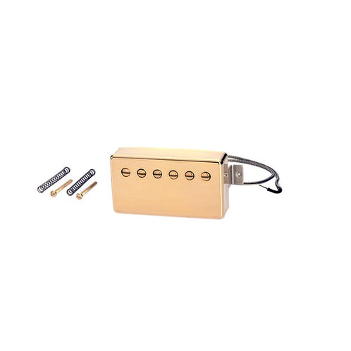 Gibson IM57R-GH 57 Classic Pickup w/Gold Cover