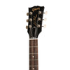 Gibson 2018 Billie Joe Armstrong Signature Les Paul Junior Electric Guitar, Ebony