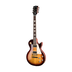 Gibson Original Collection Les Paul Standard 60s Electric Guitar, Bourbon Burst