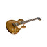 Gibson 2018 Les Paul Tribute Electric Guitar w/Bag, Satin Gold
