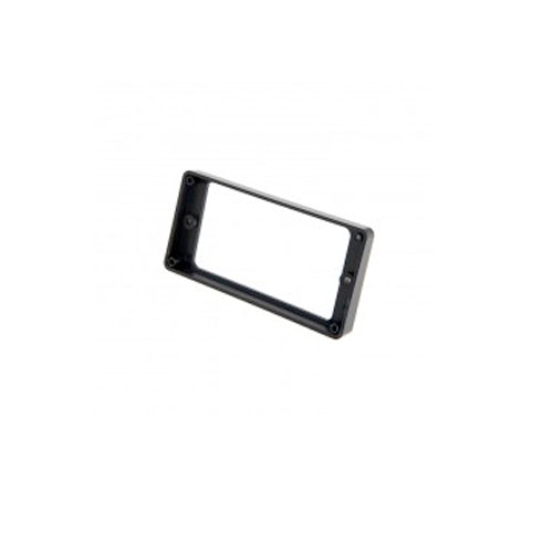 Gibson PRPR-020 Pickup Mounting Ring - (3/8Inch - Bridge), Black
