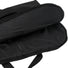 Gretsch G2164 Solid Body Electric Guitar Gig Bag