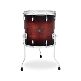 Gretsch RN2-1616F-CB Renown 16x16inch Floor Tom, Cherry Burst