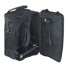 Gibraltar GSPCB Single Drum Pedal Bag