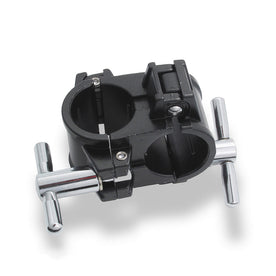 Gibraltar SC-GPRRA Power Rack Right Angle Clamp