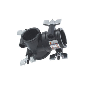 Gibraltar SC-GPRTC Power Rack T-Clamp