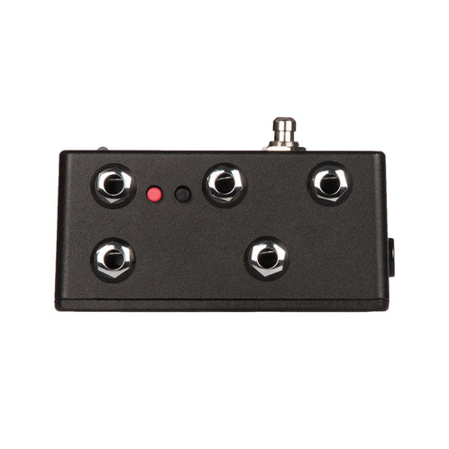 Goodwood Audio The TX Interfacer Guitar Pedal