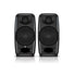 IK Multimedia iLoud Micro Monitor Set, Black