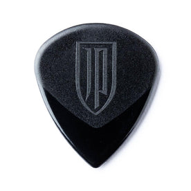 Jim Dunlop 427P 1.5mm John Petrucci Jazz III Pick, 6-Pack