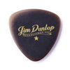 Jim Dunlop 494P102 Americana Large Tri Picks, Pack of 3