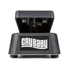 Jim Dunlop 95Q Cry Baby Wah Guitar Effects Pedal