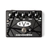 MXR EVH 5150 Overdrive Guitar Effects Pedal