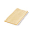 Jim Dunlop HE90 Lacquer Cleaning Cloth