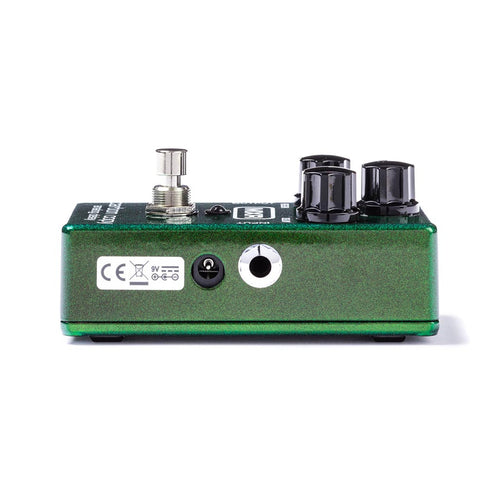 MXR M169 Carbon Copy Analog Delay Guitar Effects Pedal – Swee Lee