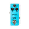 MXR M294 Sugar Drive Guitar Effects Pedal
