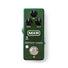 MXR M299 Carbon Copy Mini Analog Delay Guitar Effects Pedal