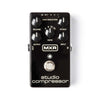 MXR M76 MXR Studio Compressor Guitar Effects Pedal