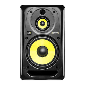 KRK RP103G3 Rokit Powered Generation 3 3-Way Studio Monitor - Each