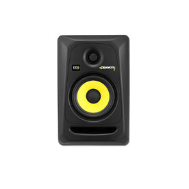 KRK RP5G3 Rokit Powered 5 Generation 3 Active Studio Monitor - Each