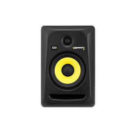 KRK RP6G3 Rokit Powered 6 Generation 3 Active Studio Monitor - Each