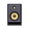 KRK RP7G4 Rokit Powered 7 Generation 4 Active Studio Monitors - Black (Each)