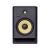 KRK RP8G4 Rokit Powered 8 Generation 4 Active Studio Monitors - Black (Each)