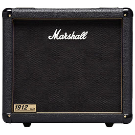 Marshall 1912 1X12 Inch 150W Extension Cabinet
