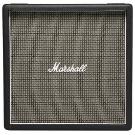 Marshall 1960BX 4x12 Inch 100W Extention Cabinet
