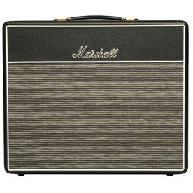 Marshall 1974CX 1x12 Inch 20W Handwired Extension Cabinet (for 1974X)