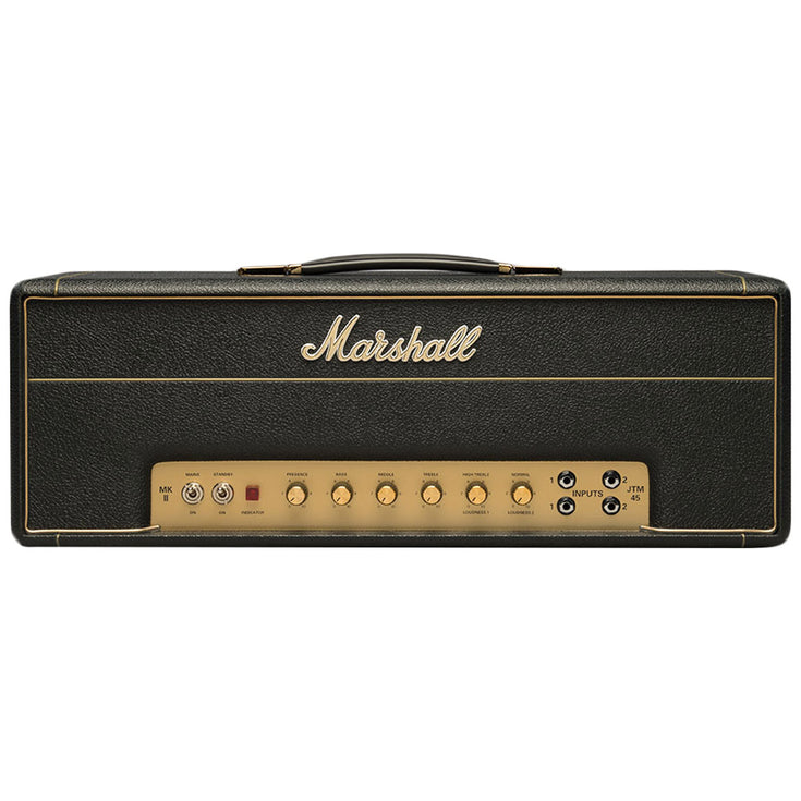 Marshall JTM45 2245 30W Reissue Tube Guitar Amp Head