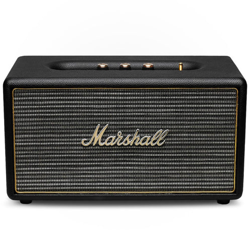Marshall Stanmore Speaker 4bac31d63fc57