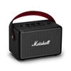 Marshall Kilburn II Bluetooth Speaker, Black