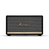 Marshall Stanmore II Bluetooth Speaker, Black, EU/UK
