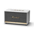 Marshall Stanmore II Bluetooth Speaker, White