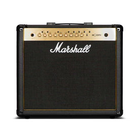 Marshall MG101GFX Gold Series 100W Guitar Combo Amplifier