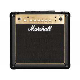 Marshall MG15GR 15-watt 1x8