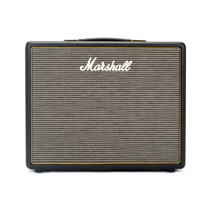 Marshall Origin ORI5C-E 5W Tube Guitar Combo Amplifier