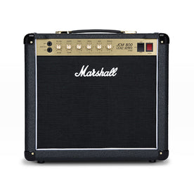 Marshall Studio Classic 20W 1x10 Tube Combo Amplifier