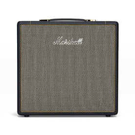 Marshall Studio Vintage 1x12 Extension Speaker Cabinet