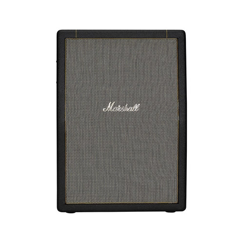 Marshall Studio Vintage 2x12 Extension Speaker Cabinet
