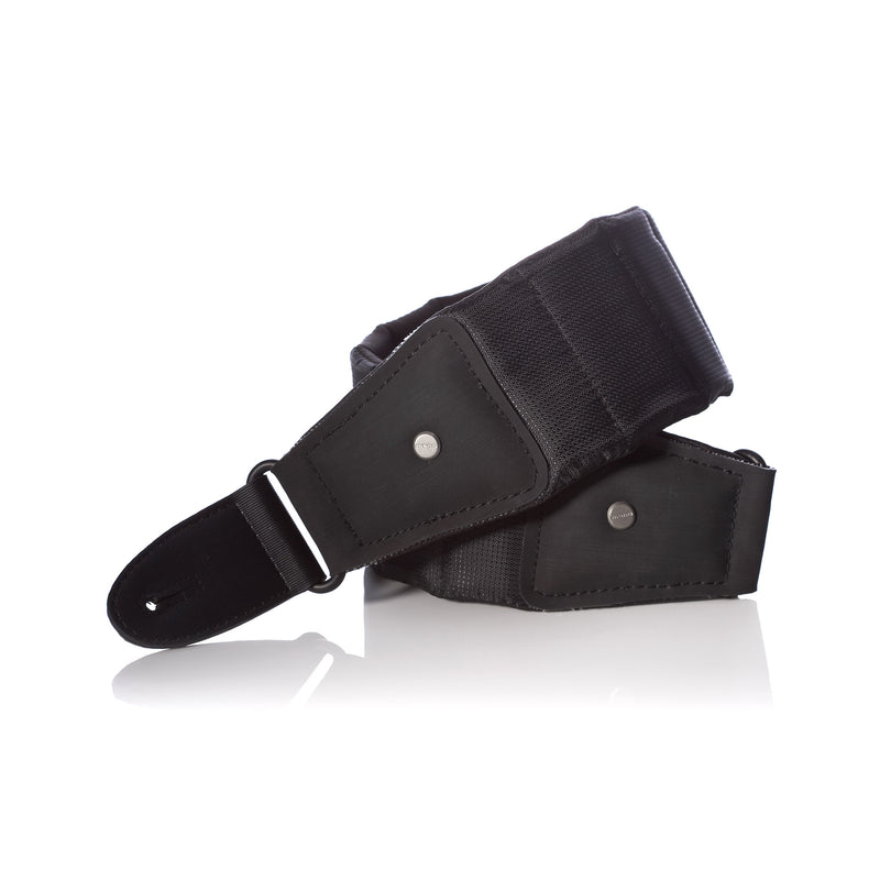 MONO Betty Guitar Strap, Short, Black