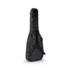 MONO Stealth Electric Guitar Case, Black